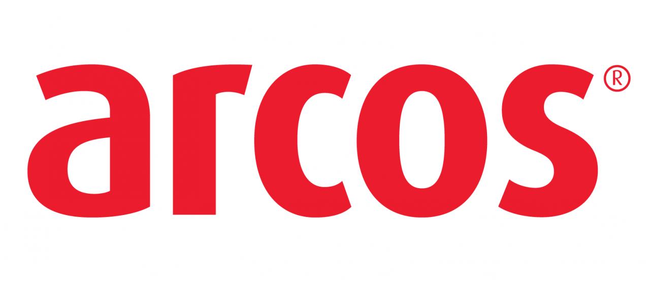 Acros-01