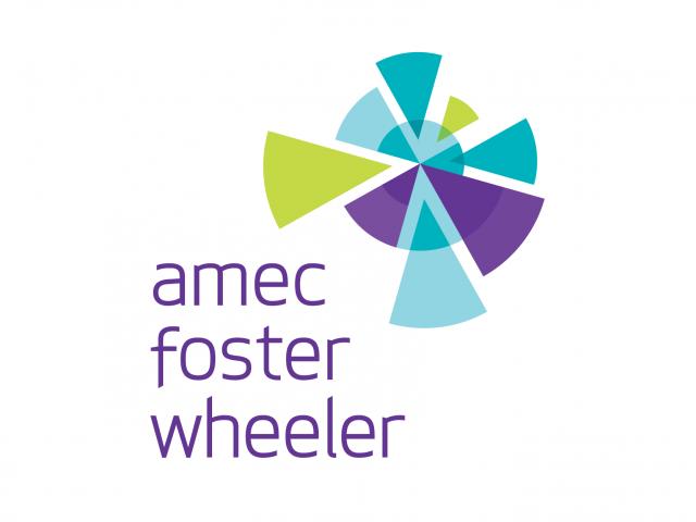 AmecFoster-01