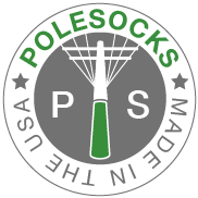 Pole Socks