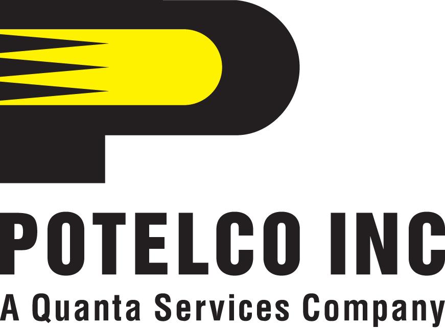 Potelco Awards15503