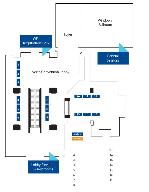 Vendor_Map_JU (1)