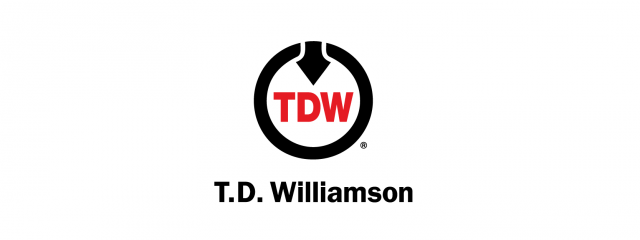 TDW-01