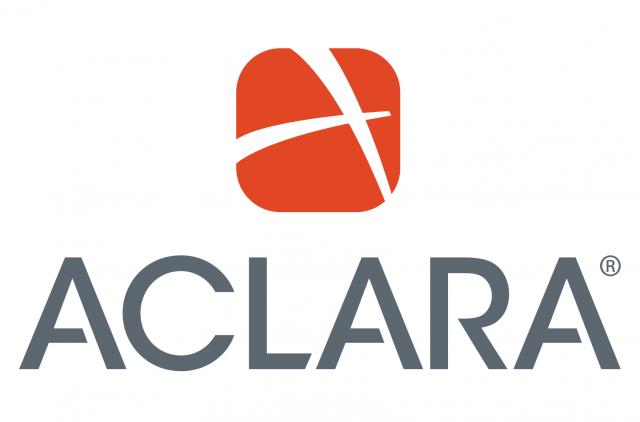 Aclara-01