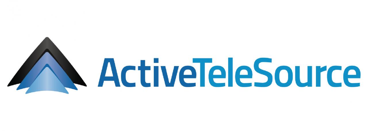 ActiveTelesource-01