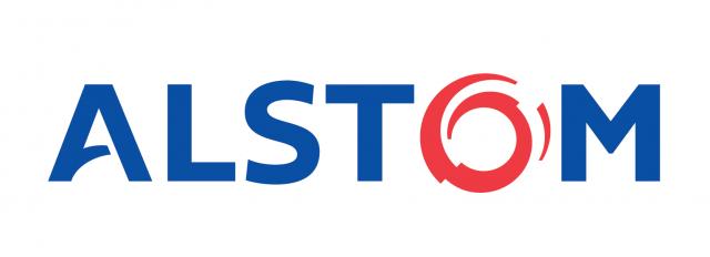 Alstom-01