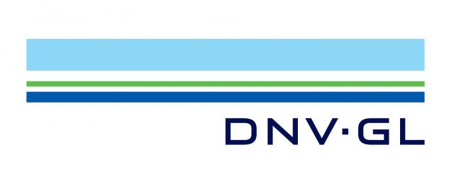 DNV-GL-01