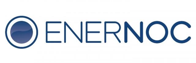 EnerNOC JPEG Logo Hi Res