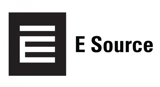 Esource-01