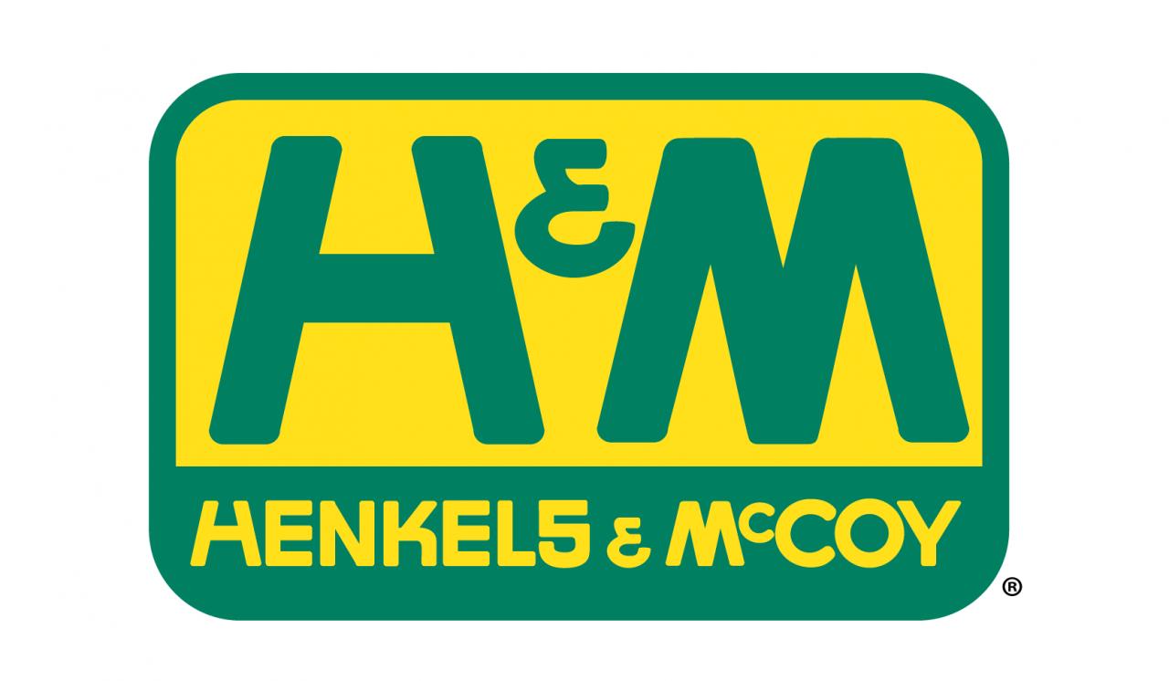 Henkels + McCoy-01
