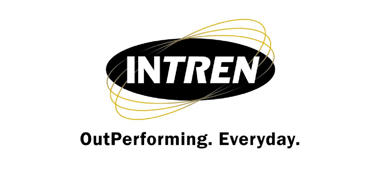 Intren-01