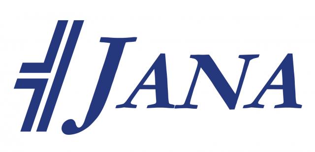 Jana-01