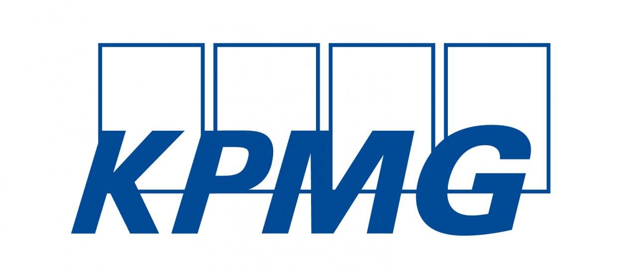 KPMG-01