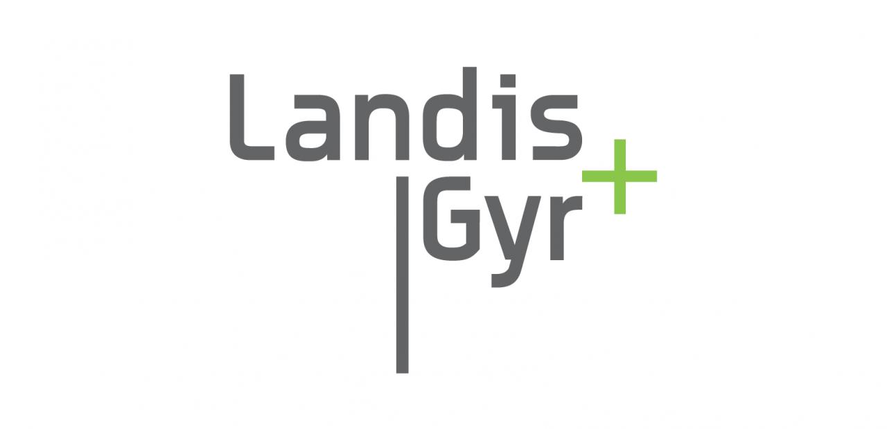 Landis+Gyr-01