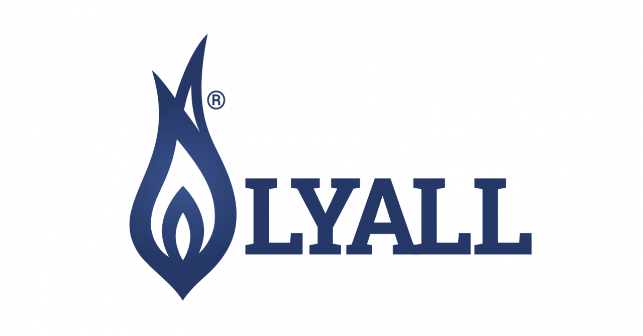 Lyall-01