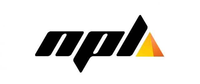 NPL-01
