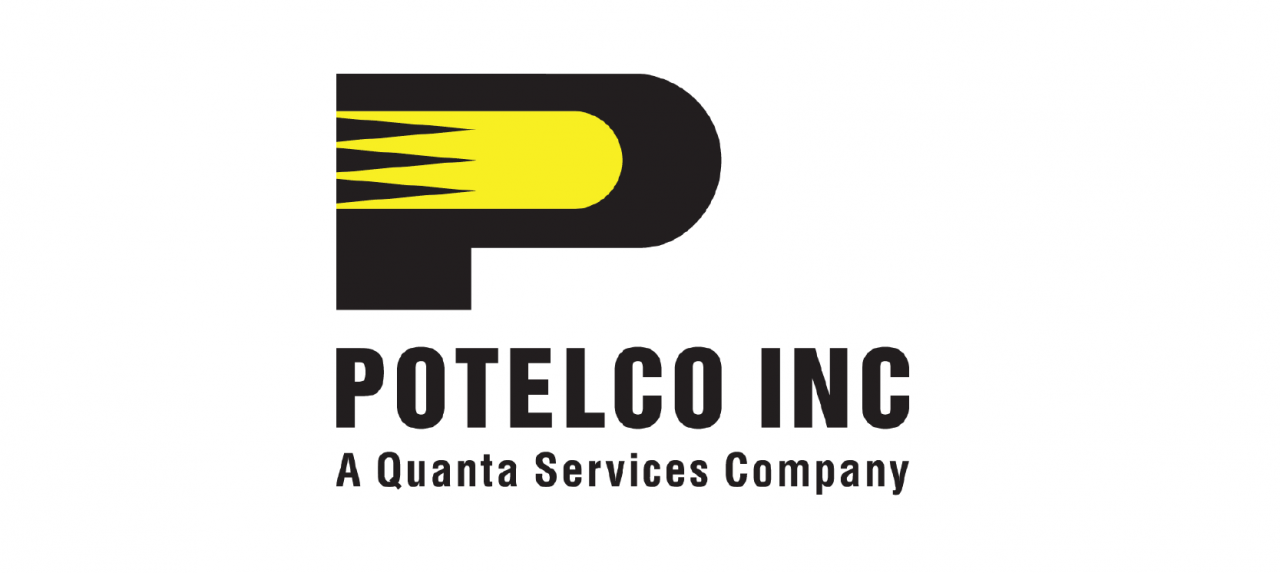 Potelco-01