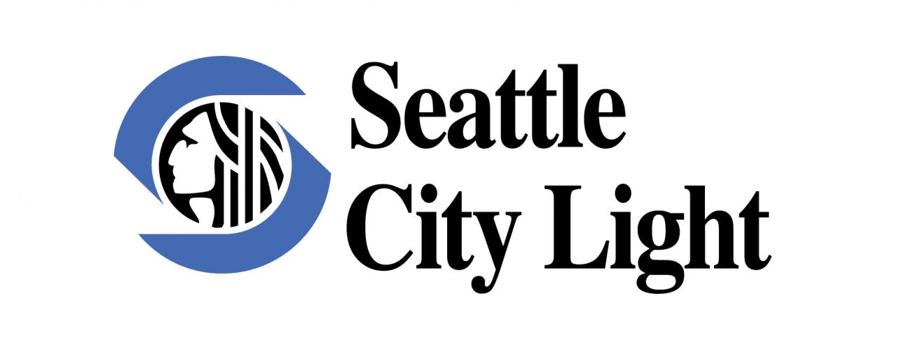 Seattle City Light-01