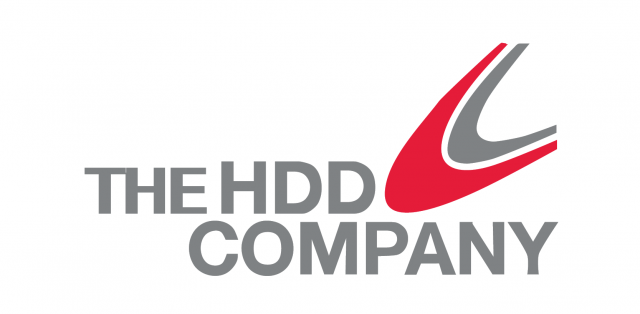 The HDD Company-01