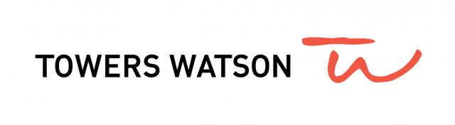 Towers Watson-01