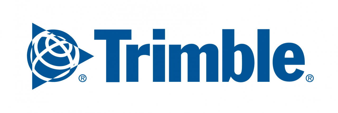 Trimble-01