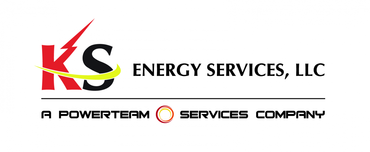 KS Energy Services-01
