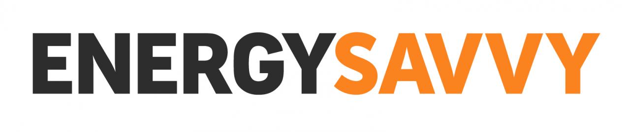 Energy Savvy-01