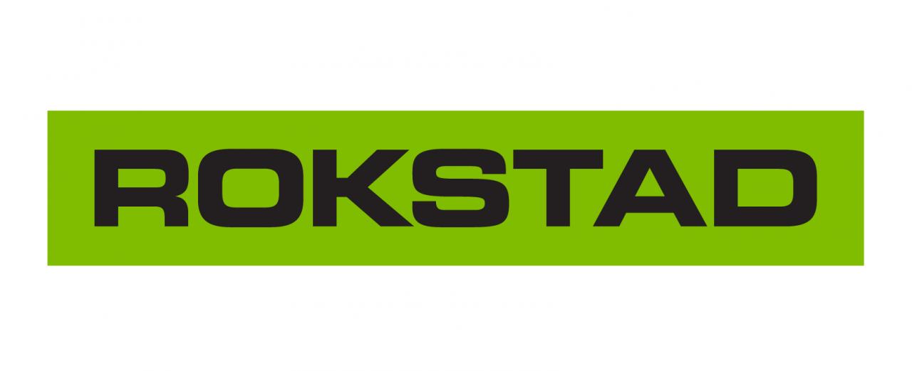 Rokstad-01-01
