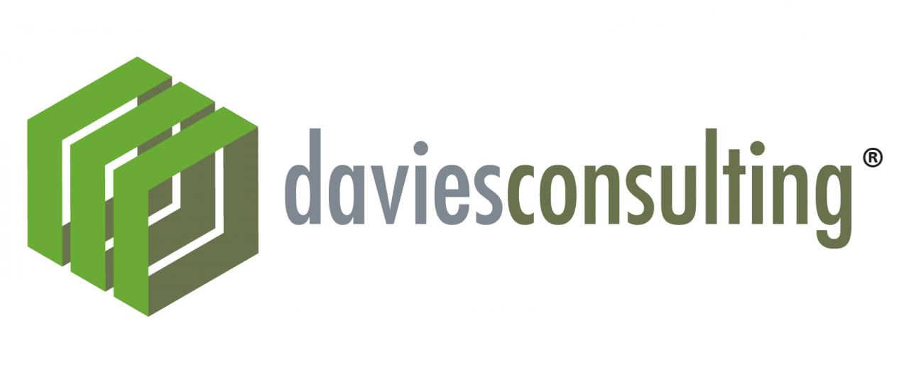 Davies-01-01