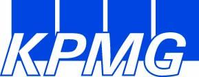 KPMG 405