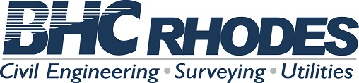 BHC-RHODES-logo (med)