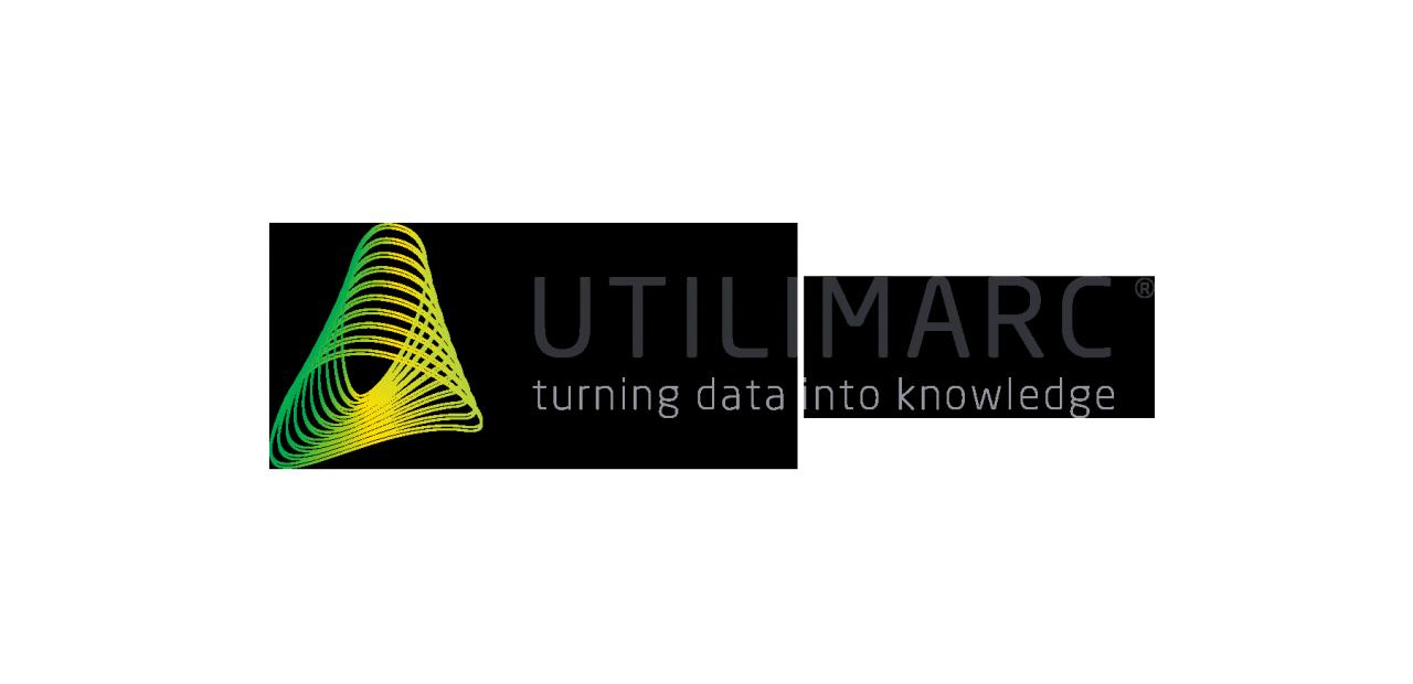 utilimarc_logo