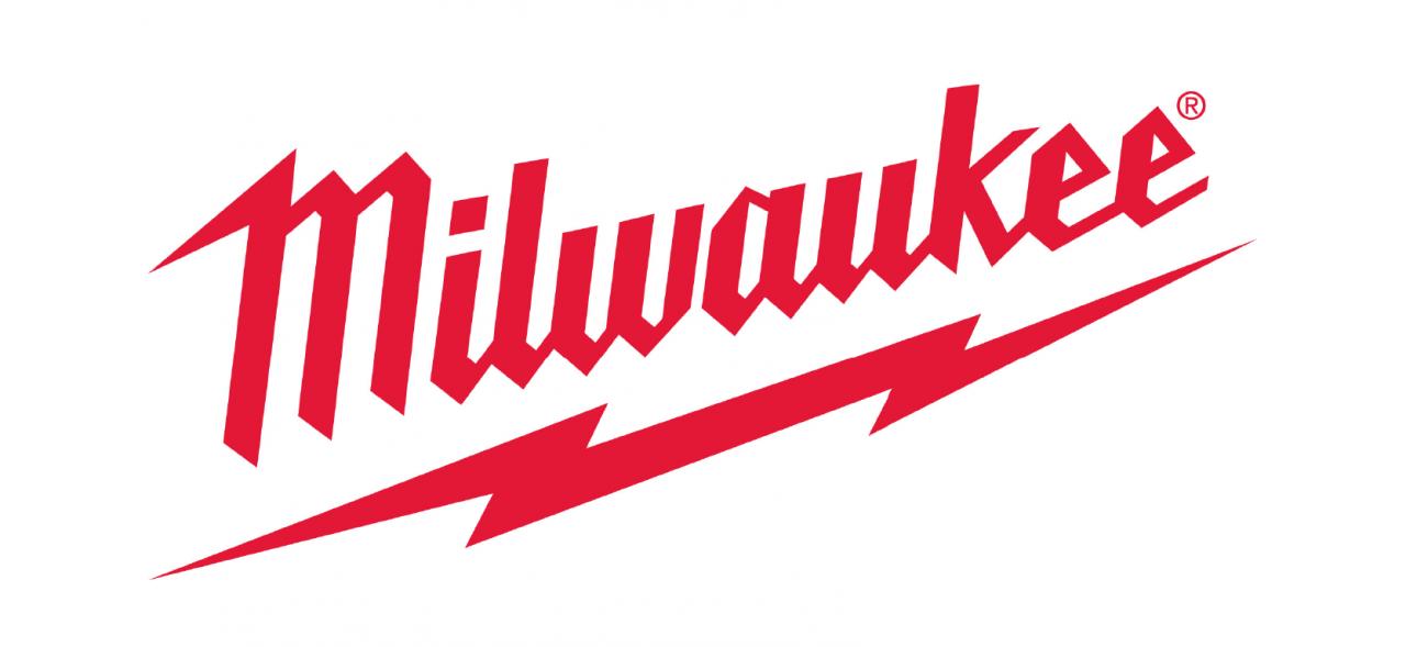 Milwaukee-01