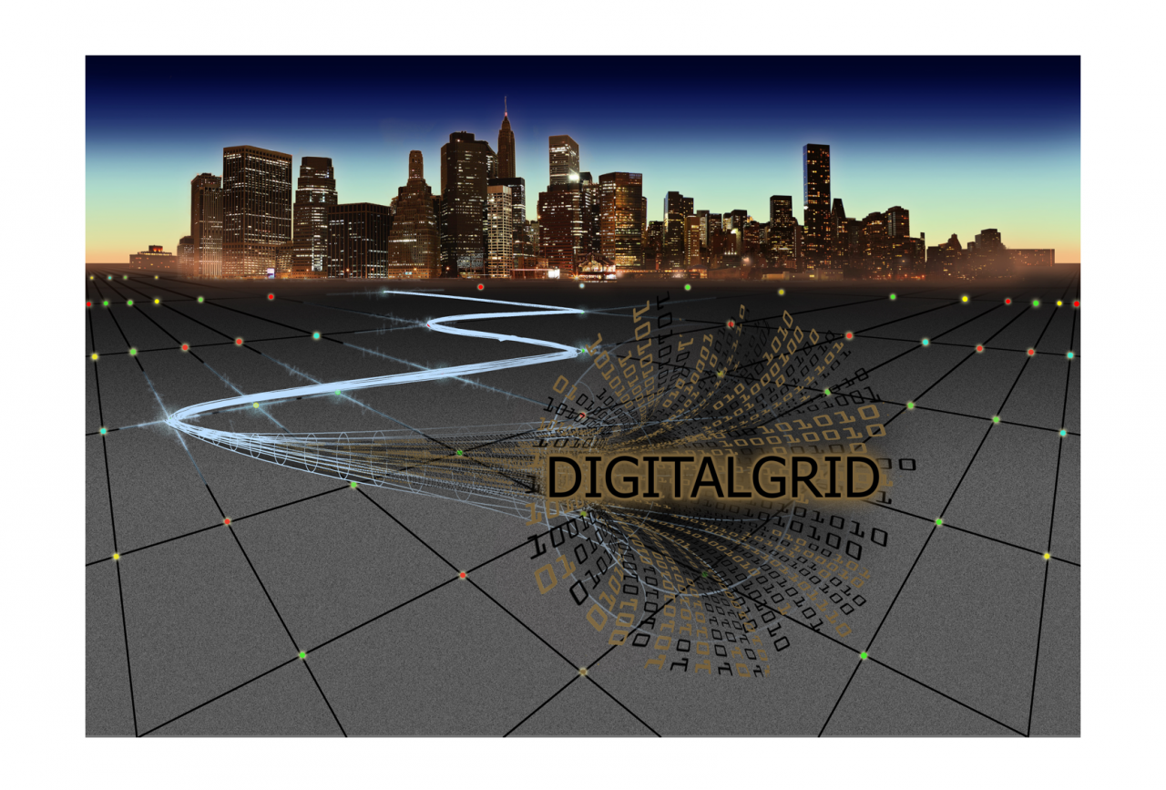 DigitalGrid2-01