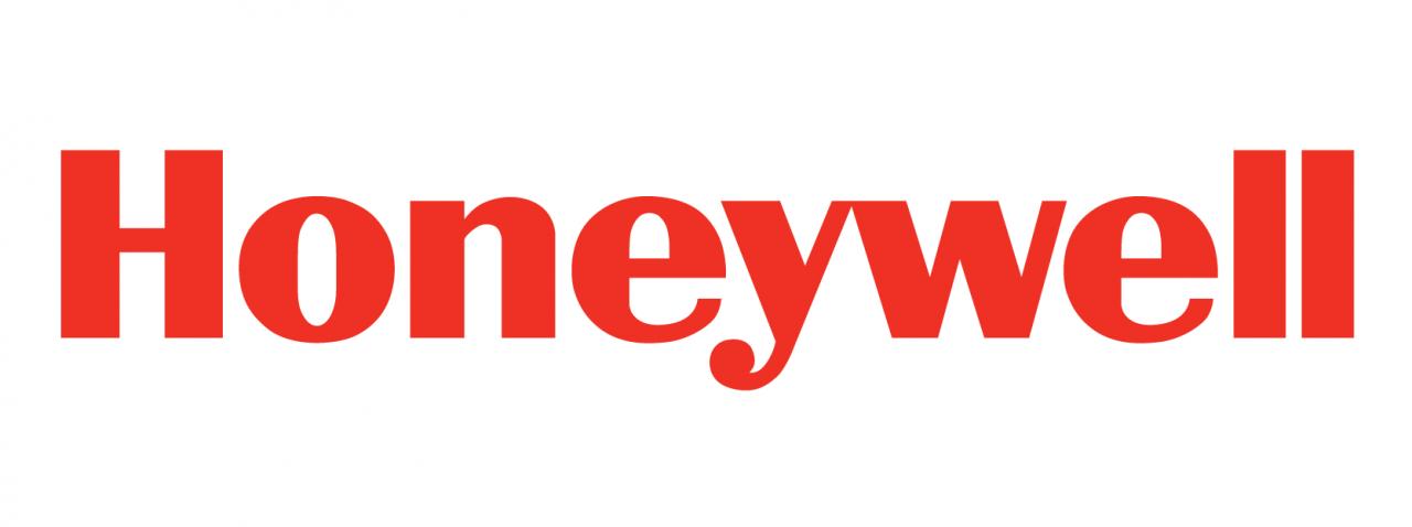Honeywell-01