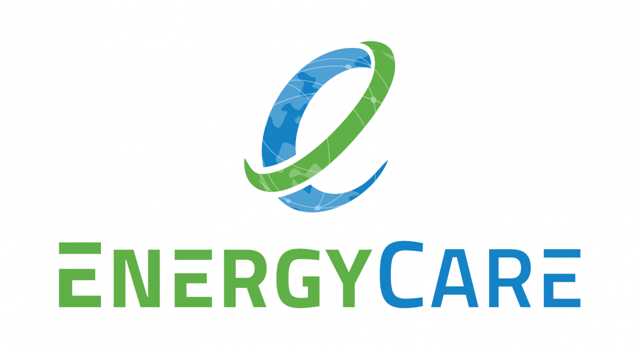 Energy Care-01