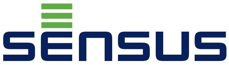 sensus logo (1)