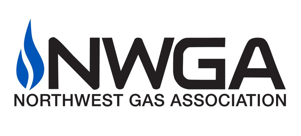 NWGA-01