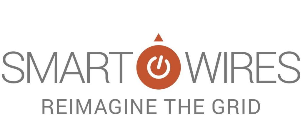 Smartwires_Logo_3-1030x446