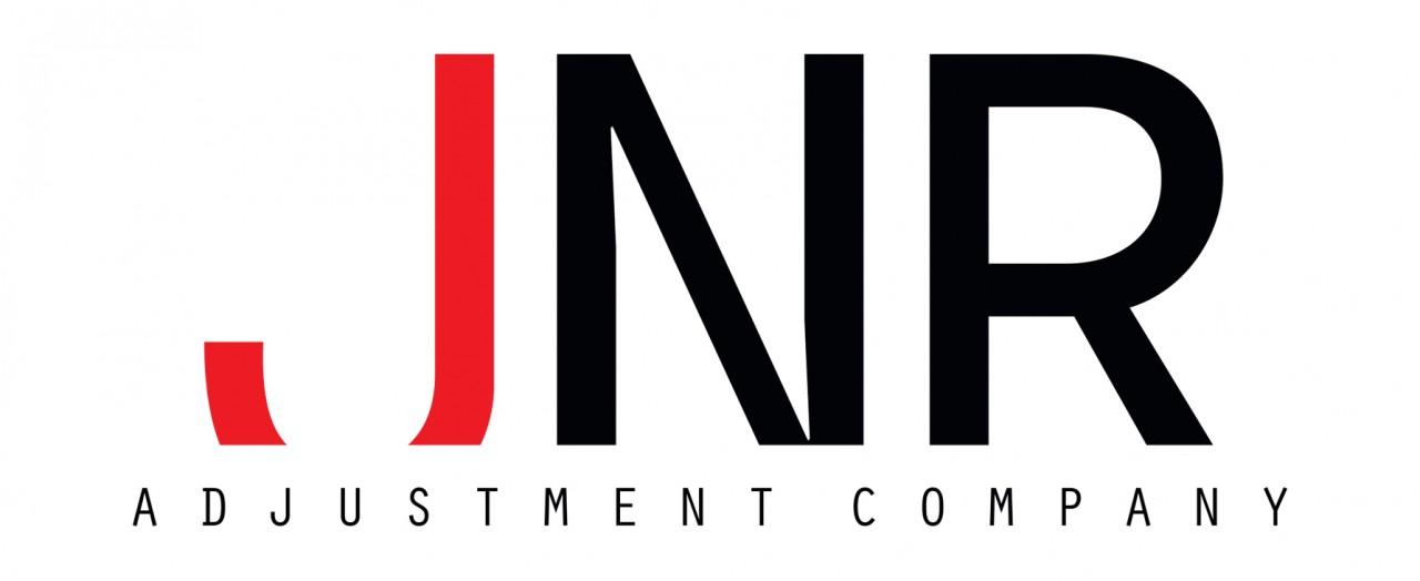 JNR New Logo 2016 - Regular Style