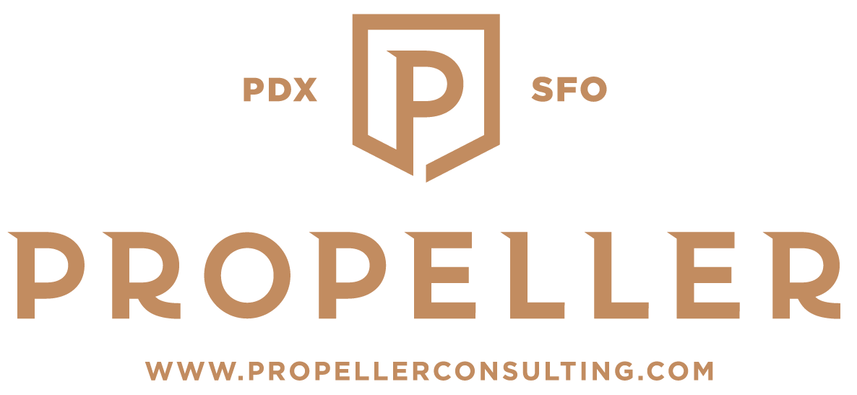 Propeller_Logo_Gold_PDXSFO-URL
